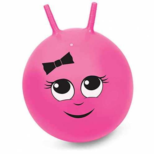 Tobar 20633 Sally Space Hopper, gemischt