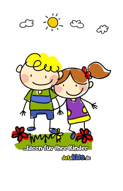 Datakids Geschenke für Kinder